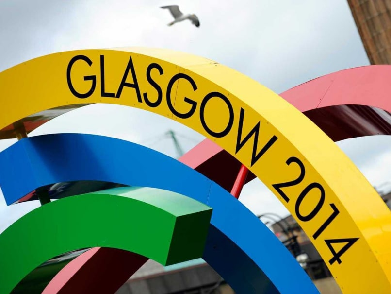 Sri Lanka President Skips CWG 2014 Citing Poor Security in Glasgow