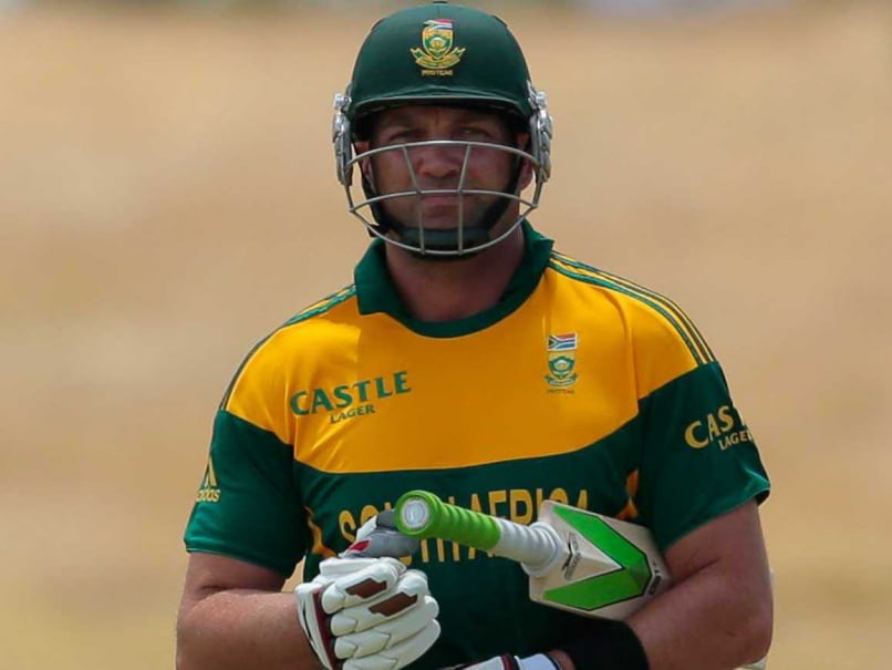 Jacques Kallis, a Master All-Rounder Who Knew His Boundaries