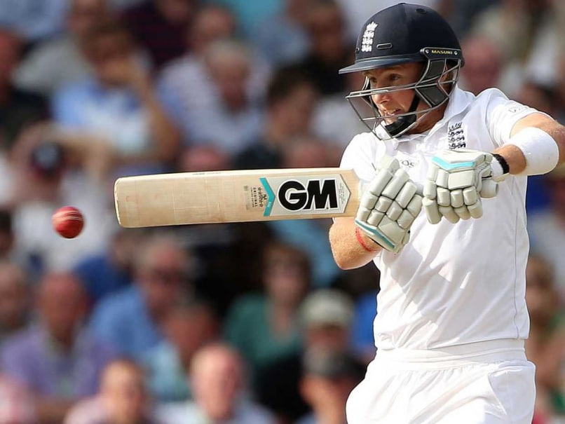 Not a Perfect Day for us, Admits Joe Root
