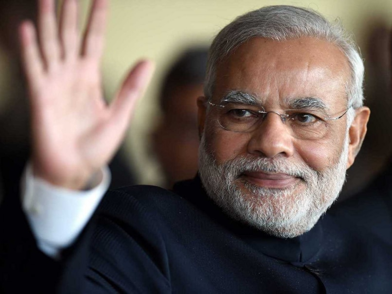 PM Narendra Modi Congratulates Team India for Lord's Triumph