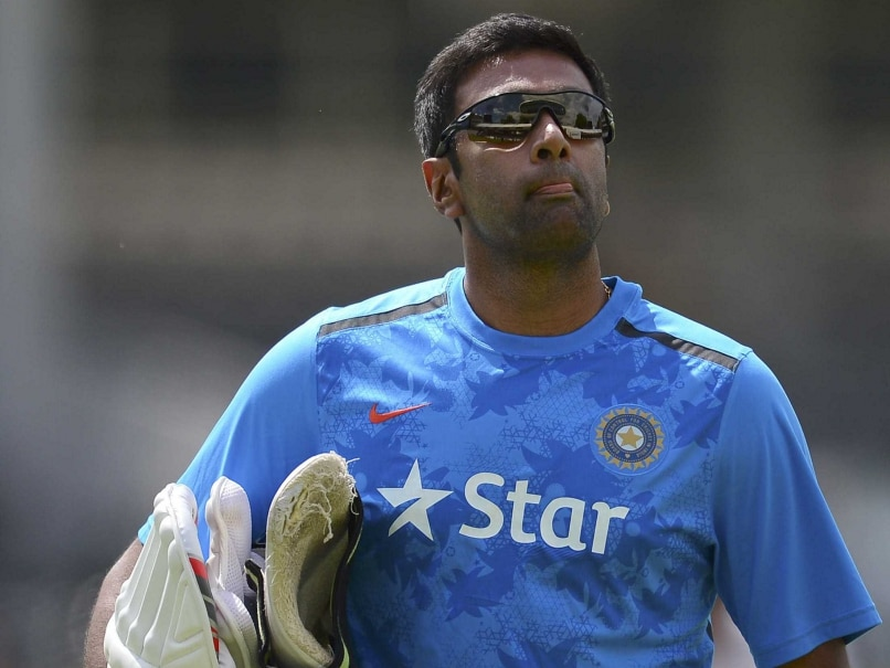 R Ashwin Should be in Playing XI, Says Bishan Singh Bedi