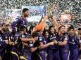 Plea for Total Waiver of Entertainment Tax for IPL Matches