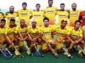 Hockey Rankings: Indian Men 9th After World Cup Debacle
