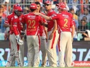 IPL 7: Can Young Turks Retain Star Power?