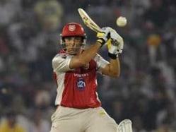 Ex-Pakistan Player Azhar Mahmood Joins Surrey as Player-Cum-Coach