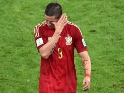 FIFA World Cup: North Korea Lambasts Spain's 'Worn-Out' Tiki-Taka