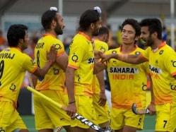 Hockey World Cup: Resurgent India Look to Halt Australian Juggernaut