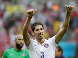 U.S. Defense is Bolstered by a New Man in the Middle