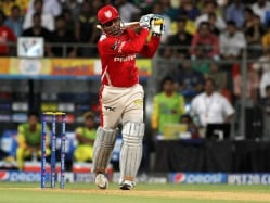 CLT20 Highlights: Wriddhiman Saha Steers Kings XI Punjab to Victory
