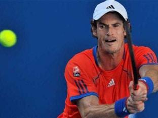 Slumping Andy Murray Will be Back, Says IPTL Foe Marin Cilic