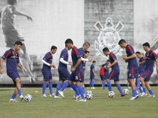 Iran Football_FIFA