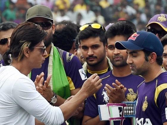West Indies Twenty20 League Eyes India Bounce