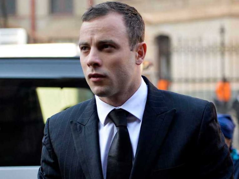 Muscle Men Bulge additionally The End Of The Road Court Rejects Bid By Oscar Pistorius To Have His 15 Year moreover 178075 2 as well Reeva Steenk  Beautiful Model Law Degree Blossoming Career Oscar Pistorius Ozzy further San Quentin Prison. on oscar pistorius in jail
