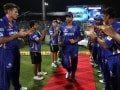Rahul Dravid to Mentor Rajasthan Royals for Another IPL Season