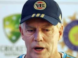 Virat Kohli Lucky to Have Anil Kumble as Coach: Greg Chappell