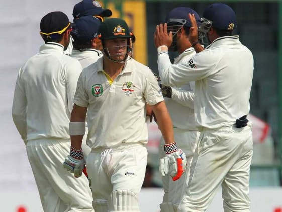 This defeat will shake up Australian cricket: Dean Jones
