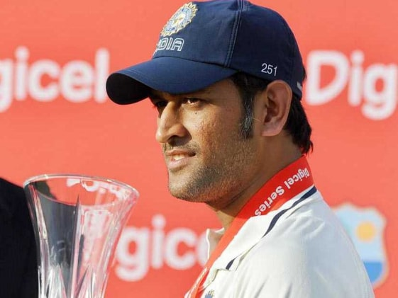 Dhoni: Captain-cool or captain-safe?