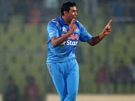 India tried to win in England more than in World Cup: Ashwin