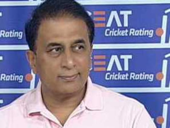 Enjoy Champions Trophy win, don't compare generations: Sunil Gavaskar