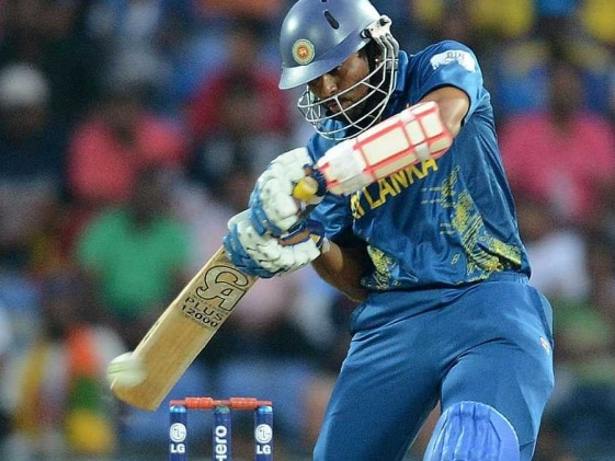 Two fans commit suicide after Sri Lanka's World T20 loss