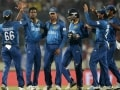 Angelo Mathews Targets Strong Showing in ODI Series Against England