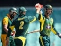 Australia the Team to Beat at World Cup 2015: Michael Vaughan
