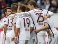 Bayern Munich Gear Up for Life Without Skipper Philipp Lahm