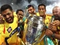 India Cements Say Action Against Chennai Super Kings Will be Dangerous for IPL