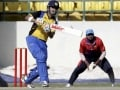 Delhi Districts and Cricket Association Pays 1.67 Crores to Clear Players' Match Fees