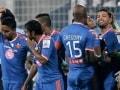 ISL: FC Goa Down FC Pune City 2-0