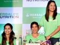 Mary Kom Hopes to Bounce Back From Injury in Two Months
