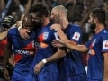 ISL As it Happened - Mumbai City FC 1-0 Delhi Dynamos FC, Match 22