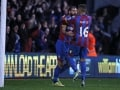 EPL: Crystal Palace Inflict Shock Defeat on Liverpool
