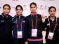 Delhi Half Marathon: Suresh Kumar, Preeja Sreedharan Crowned Victors Among Indians