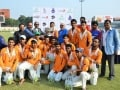 Salwan Boys High School Retain Delhi Daredevils Cup