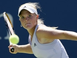 Melanie Oudin to Undergo Heart Operation