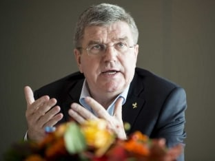 IOC Green Light for Joint Olympic Bids