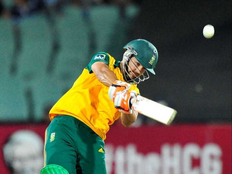 rossouw fifty aus