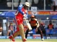 Gayle Ready to Storm South African T20 Cricket