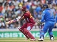 World Cup: West Indies Upbeat About Roach, Bravo Return