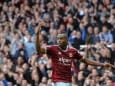Diafra Sakho stars as West Ham Stun Manchester City