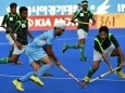 Asian Games, Day 13: Live Blog