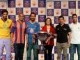 New League Hopes to Wake 'Sleeping' Soccer Giant India