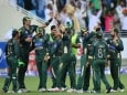 Pakistan Cricket Board Bars Players From Using Social Media Websites During World Cup