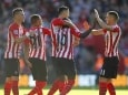 EPL: Southampton Climb to Second Spot After City Suffer Shock Defeat