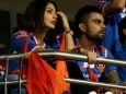Anushka Sharma Finds Support in Bollywood Celebs After Being Trolled for Virat Kohli Flop Show