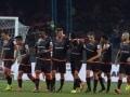 ISL As it Happened: Delhi Dynamos FC 4 Mumbai City FC 1, Match 43