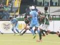 Johor Cup: India Trounce Pakistan 6-0