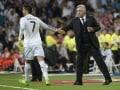 Cristiano Ronaldo the Best I Have Ever Coached: Carlo Ancelotti