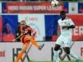 Indian Super League: David Trezeguet Fires as FC Pune City Beat FC Goa 2-0 to Record Maiden Win